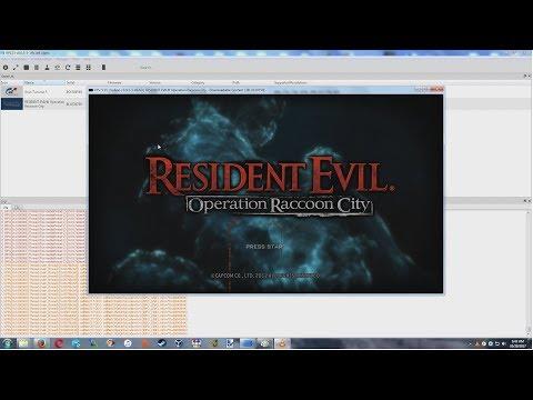 Download Rpcs3 Ps3 Emulator