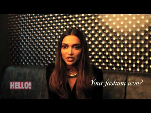 Deepika Padukone reveals her beauty secrets Mp3