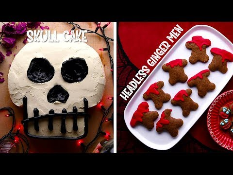 be-the-ghostess-with-the-mostess-with-these-halloween-treats!-spooky-halloween-desserts-by-so-yummy