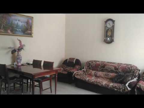 Купить эффектный дом в ст. Холмской, Абинский район, Краснодарский край. Продажа дома в Холмской.