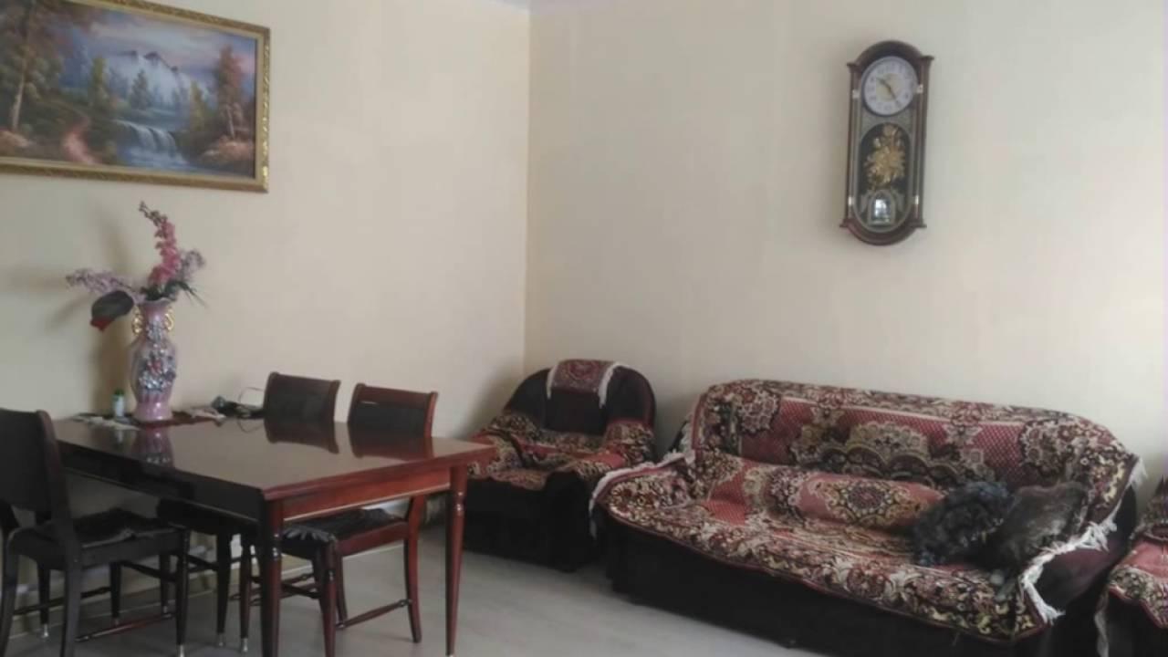 Продажа домов в туапсинском районе недорого, большой выбор, каталог агентства недвижимости