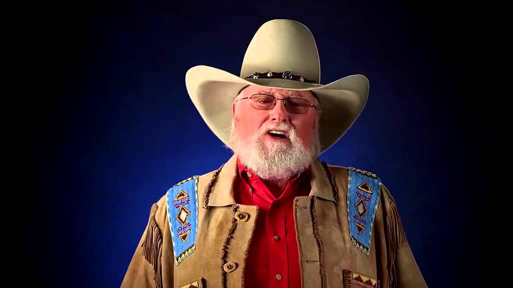 Lyrics for uneasy rider by the charlie daniels band