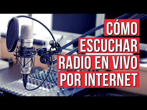 Radio Box: La app definitiva para escuchar radio en el iPhoneиз YouTube · Длительность: 11 мин4 с