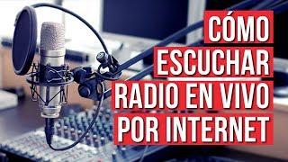 107.3 FM Radio Stations Online App Free Competitors List