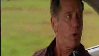 Dukes of Hazzard - Reunión en Smallville