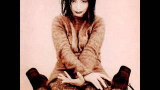 Björk - Anchor Song (Acoustic Version)