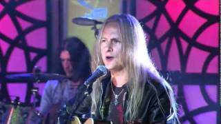 Alice In Chains   Your Decision Live HD High Definition