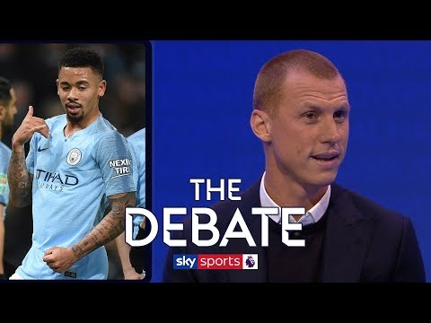 Were Man City too ruthless by beating Burton 9-0? | The Debate