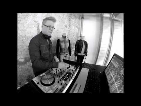 Stuttgart Calling | Dan Ostendorf
