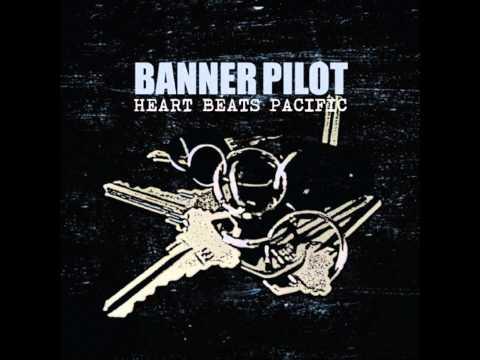 Banner Pilot - Division Street