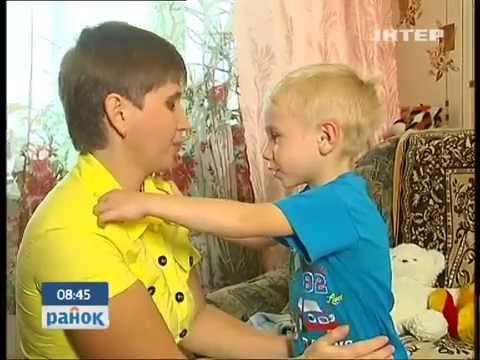 Знакомства Минск, Вадим, 37 лет, Спокойный,уравновешенный