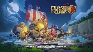 Clash of Clans Oktober-Update!!!|Clash of Clans| (Deutsch/German)