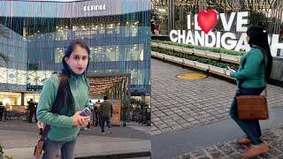 Elante Mall Chandigarh | Full Tour Elante Mall 2020 | Elante Mall Chandigarh after lockdown