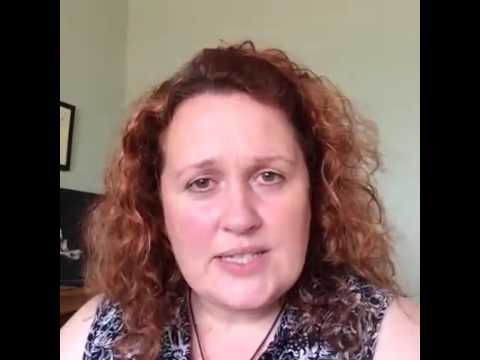 General Discussion about mediumship with Sandie Byrne Medium, June 6th, 2016