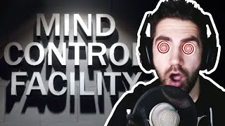 MIND CONTROL - The Stanley Parable - Part 1
