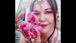 Ishvari | Dancing Joy | The Oriental Dance-Drama Folk Theatre «Leela», Russia, Rostov-on-Don