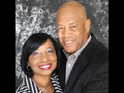 Willie Taylor Ministries Live Stream