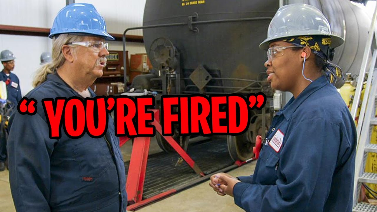 Download 10 Most Disturbing Moments on Undercover Boss