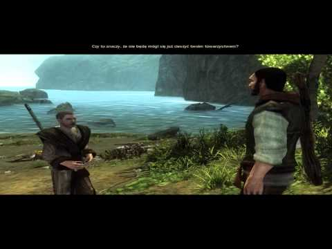 Zagrajmy w Risen: #6 (Kapitan Romanov) from YouTube · Duration:  29 minutes 18 seconds