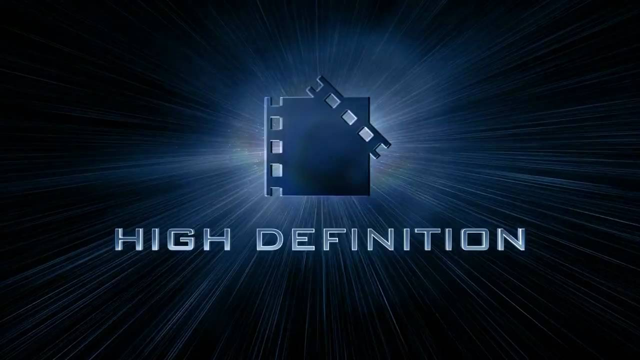 new line high definition logo youtube. Black Bedroom Furniture Sets. Home Design Ideas