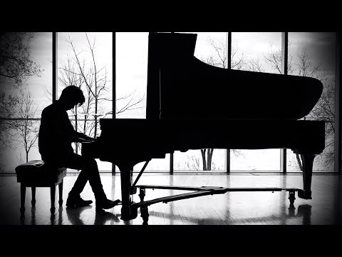BLEACH - Here To Stay (Grand Piano Cover)
