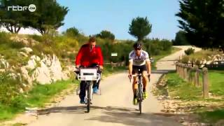 Versus Philippe Gilbert vs postman