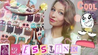 Барахолка Dresslink♥KateLi0n