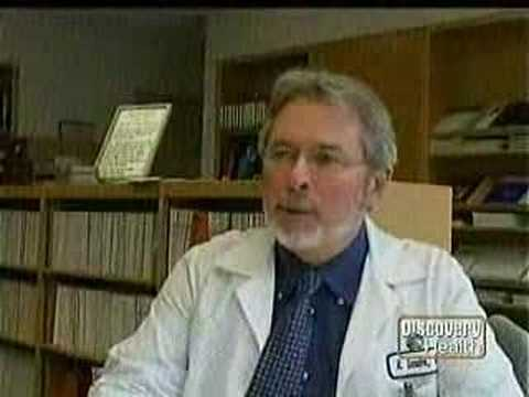 Gil Gerard, the Mini-Gastric Bypass and Dr. Rutledge  Part 3