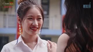 Phim Học Đường 2019   Cafe Sữa - Tập 5   Phim Học Đường Hay Nhất