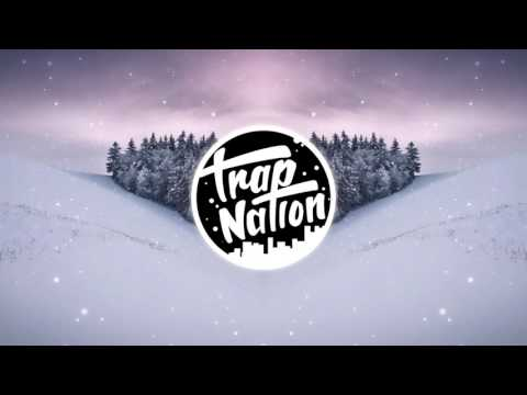 Sam Bruno - Search Party (JayKode Remix)