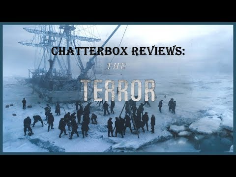 "The Terror Season 1 Episode 8: ""Terror Camp Clear"" Review"