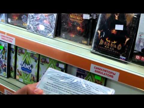 ТОП 10 игр на Playstation 1