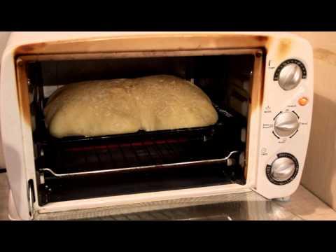 Сколько запекать семгу в духовке. При какой температуре