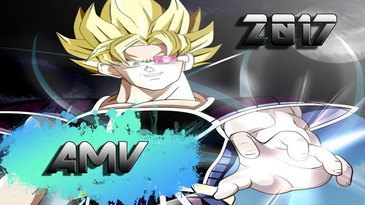 Amv Porn Youtube Anime Dragon Ball Super dragon ball z「amv」-android porn