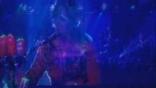Marillion - The Space