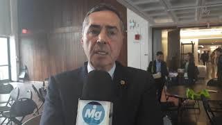 Luís Roberto Barroso | Liberdade religiosa | Brazil Conference at Harvard & MIT