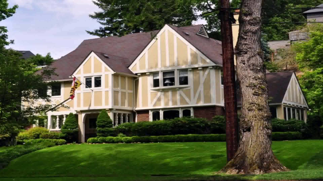 tudor style homes remodel youtube tudor style homes remodel
