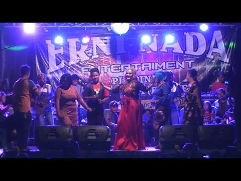 ERNI NADA Live streaming in Lingk. Kepuren