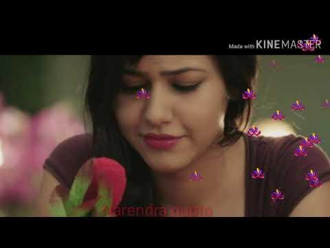 Kisi Ki Yaad Sataye Sharab Pi Lena Narendra Gupta Hd Full Video