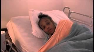 AIDS Kills - Margaret