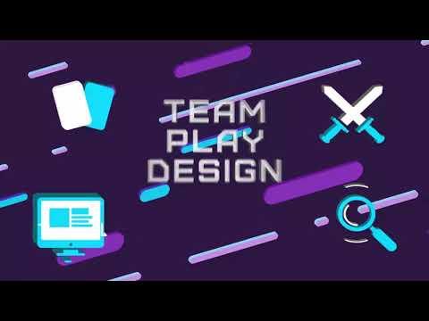 Team Modern Super League FINALS! - Play Design vs ChannelFireball