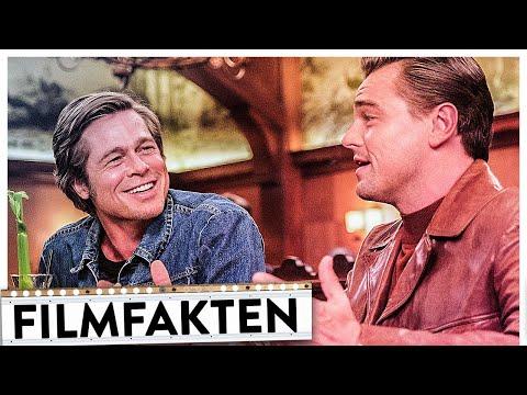once-upon-a-time-in-hollywood-|-fakten,-die-du-zum-9.-film-von-quentin-tarantino-wissen-musst