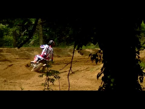 Motocross - Toucy 2015 | 85cc_125cc_250cc edit