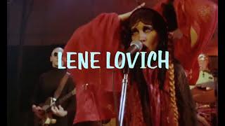 Cha-Cha 1979 (Trailer)