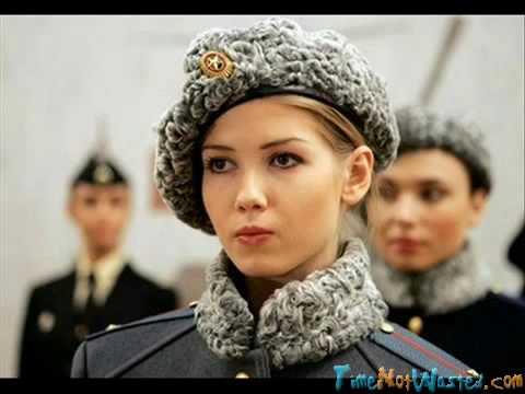 Ass russian pretty teens russian