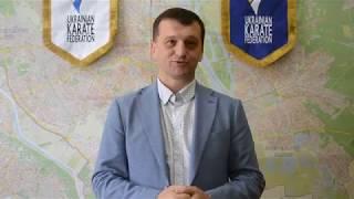 Сергій Левчук про відбір на ЮОІ 2018