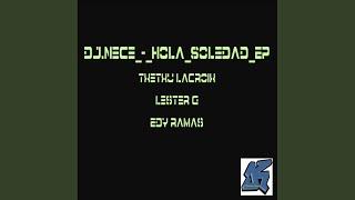 Hola Soledad (Original Mix)