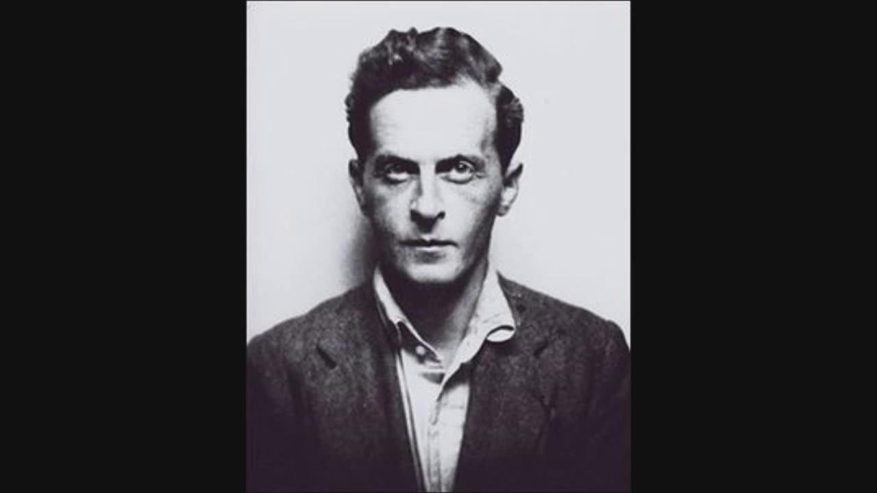 Ludwig wittgenstein 39 s philosophical investigations audiobook youtube - Ludwig wittgenstein pensieri diversi ...