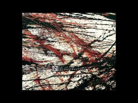 Self Deconstruction (SxDx) - Superficial mCD FULL ALBUM (2012 - Grindcore / Powerviolence)