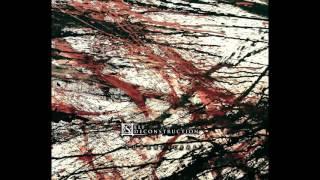 Self Deconstruction (SxDx) - Superficial mCD FULL ALBUM (2012 - Grindcore / Powerviolence)